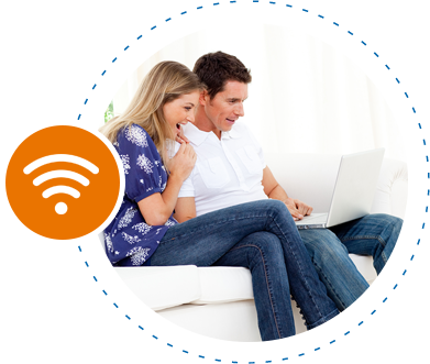 AT&T Residential Service