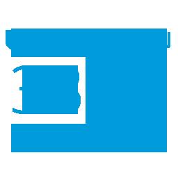 DIRECTV 330 channels
