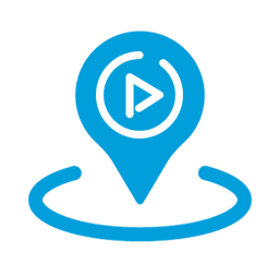 DIRECTV icon 1