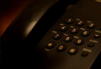 ATT phone Equipment